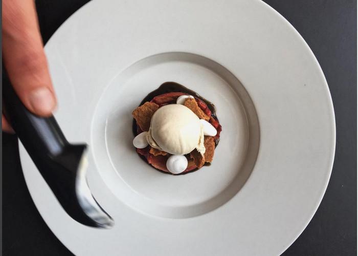 restaurant-lecoq-restaurant-aarhus-midtbyen-4443