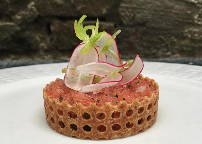 restaurant-lecoq-restaurant-aarhus-midtbyen-4444