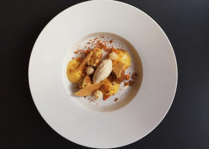 restaurant-lecoq-restaurant-aarhus-midtbyen-4442