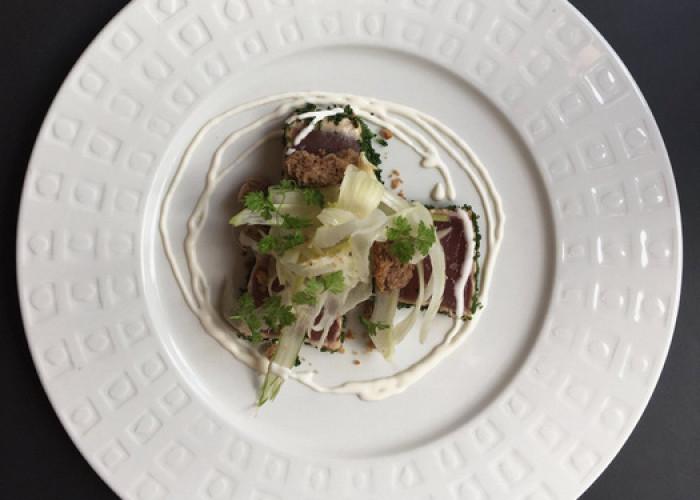 restaurant-lecoq-restaurant-aarhus-midtbyen-4445