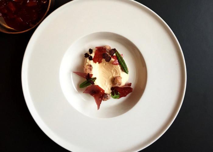 restaurant-lecoq-restaurant-aarhus-midtbyen-4446