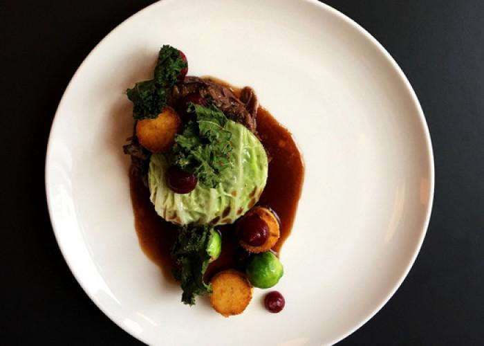 restaurant-lecoq-restaurant-aarhus-midtbyen-4447