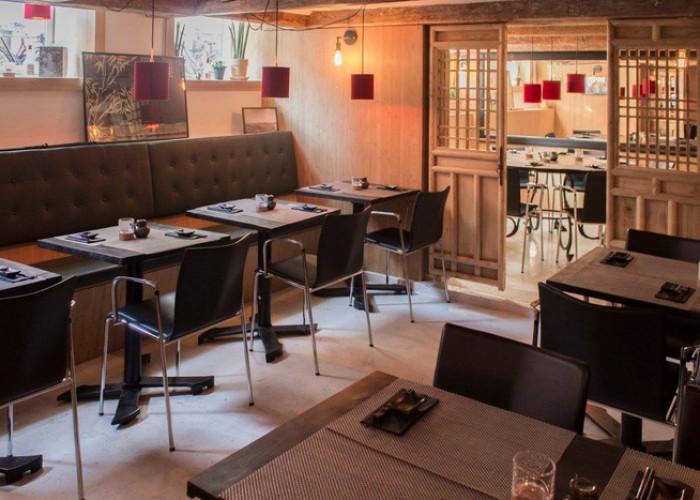 restaurant-sushi-boutique-kobenhavn-indre-by-4618
