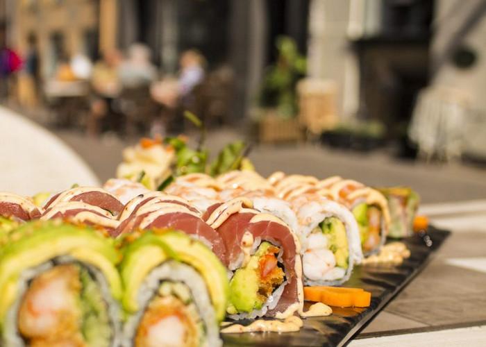 restaurant-sushi-boutique-kobenhavn-indre-by-4620
