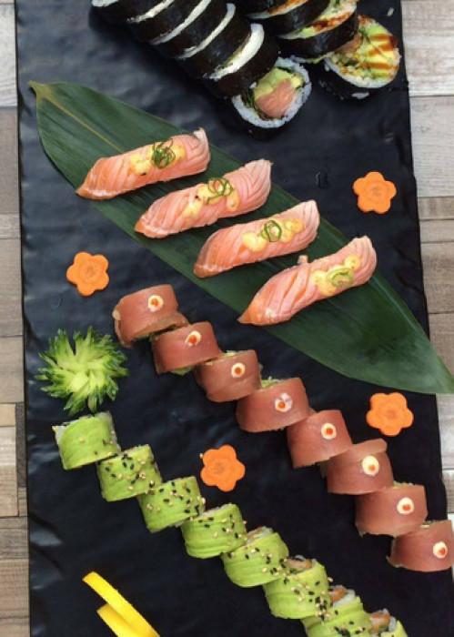 restaurant-sushi-boutique-kobenhavn-indre-by-4616