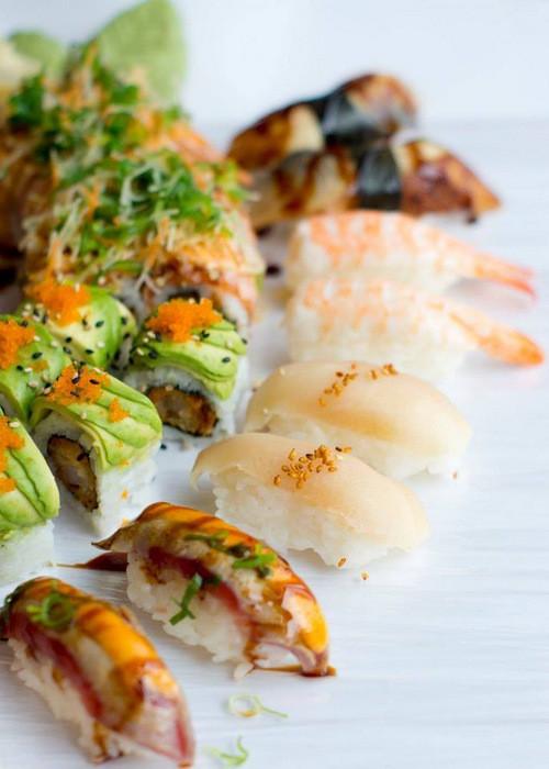 restaurant-sushi-boutique-kobenhavn-indre-by-4614