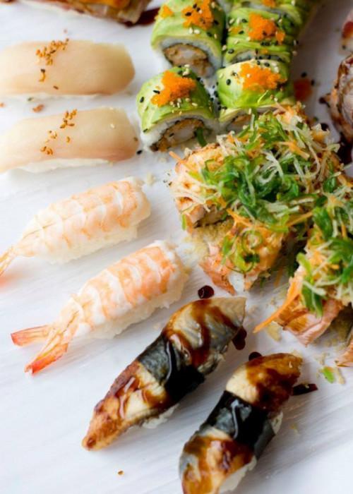 restaurant-sushi-boutique-kobenhavn-indre-by-4622