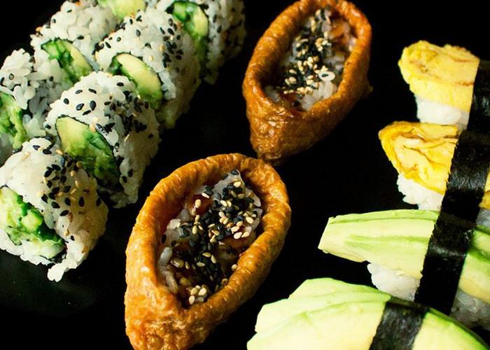 restaurant-sushi-boutique-kobenhavn-indre-by-4615