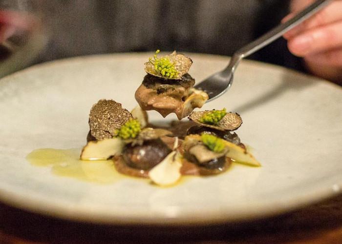 restaurant-brace-kobenhavn-indre-by-4267