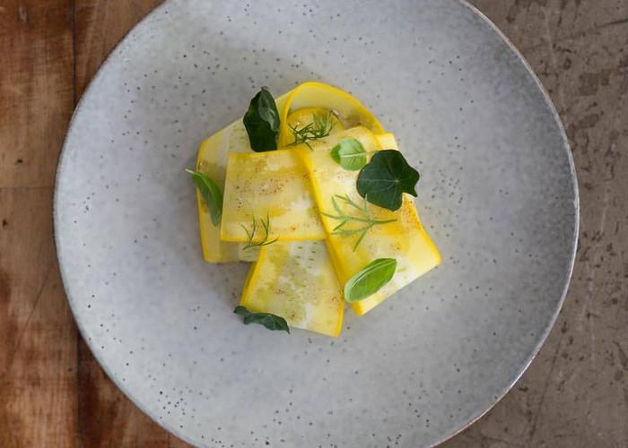 restaurant-brace-kobenhavn-indre-by-4264