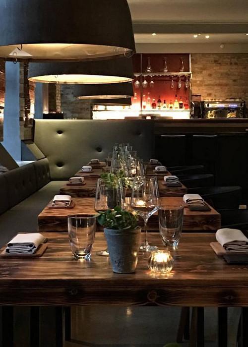 restaurant-brace-kobenhavn-indre-by-4268