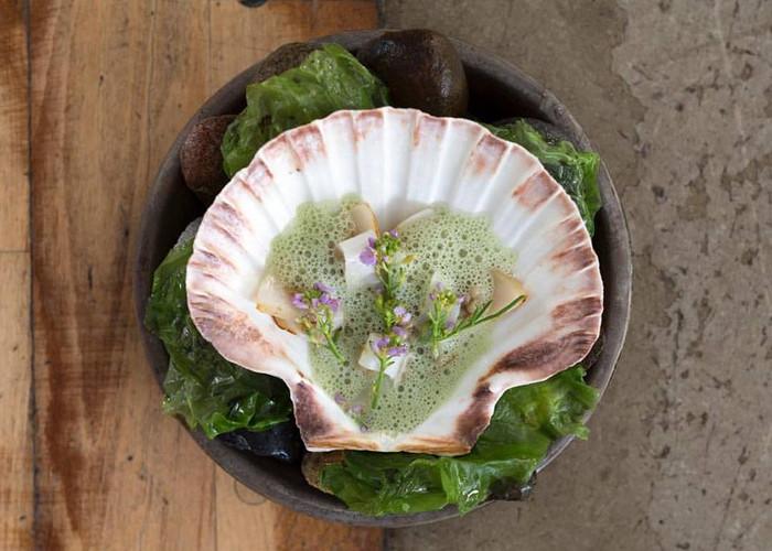restaurant-brace-kobenhavn-indre-by-4265