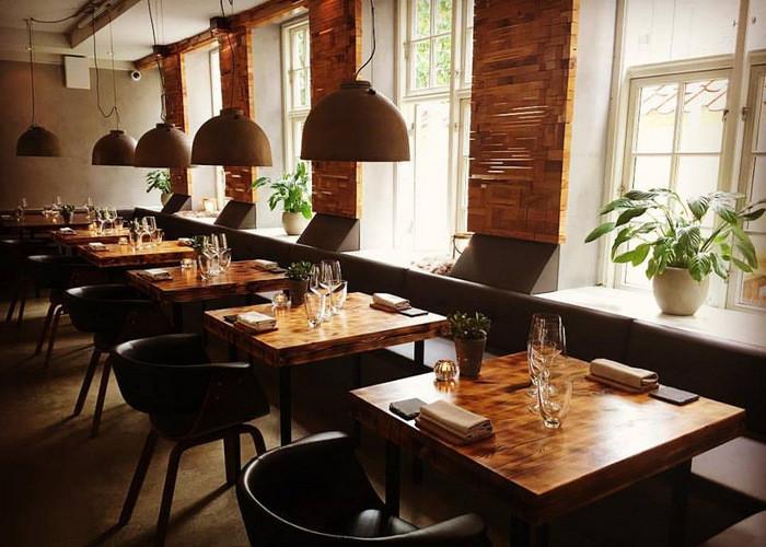 restaurant-brace-kobenhavn-indre-by-4269