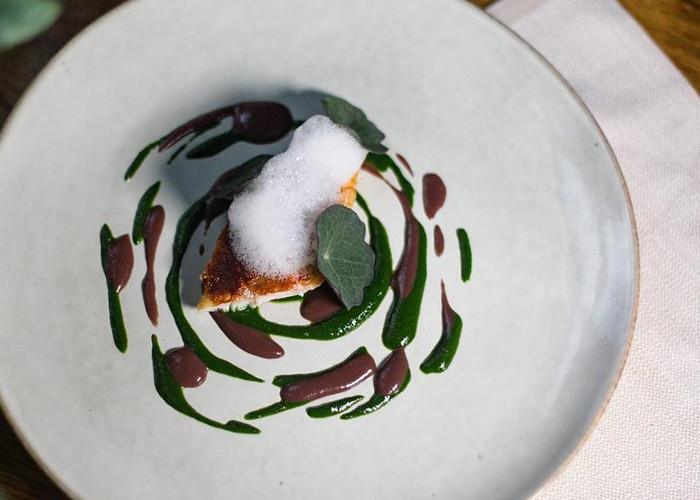 restaurant-brace-kobenhavn-indre-by-4271