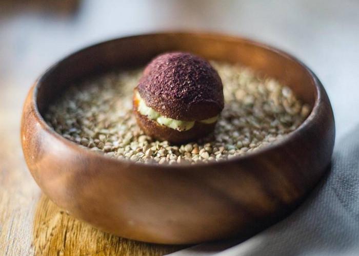 restaurant-brace-kobenhavn-indre-by-4261