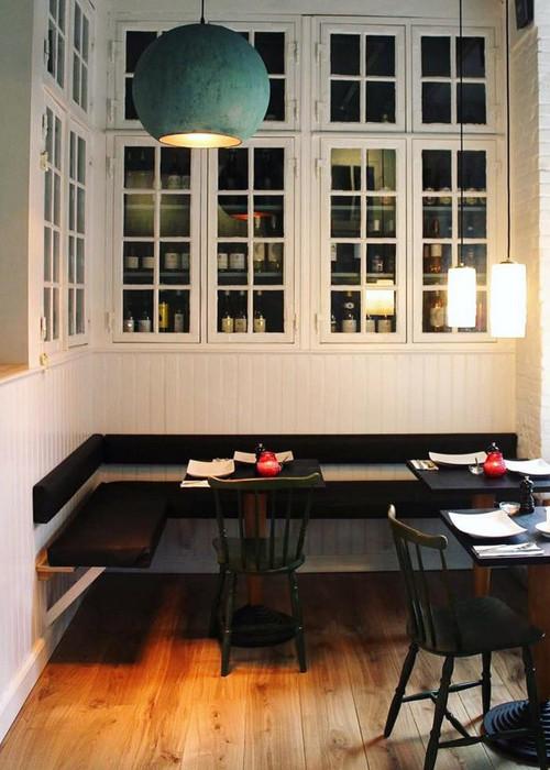 restaurant-det-simrer-kobenhavn-osterbro-4877