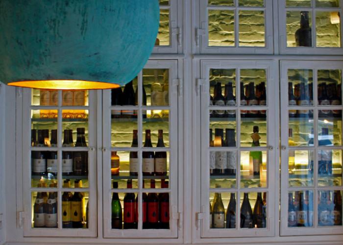 restaurant-det-simrer-kobenhavn-osterbro-4875