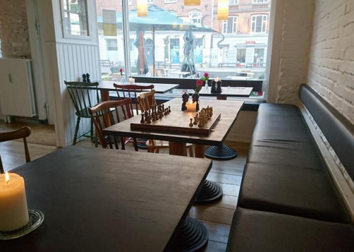 restaurant-det-simrer-kobenhavn-osterbro-4876
