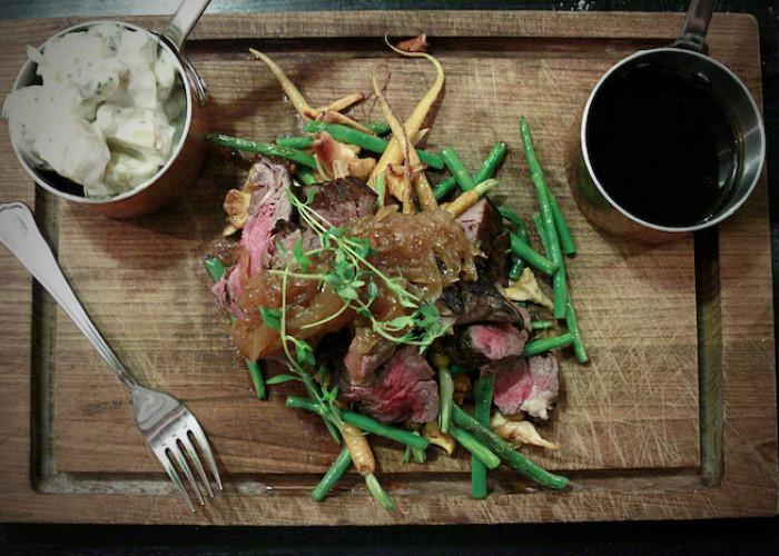 restaurant-nose2tail-meatpacker-kobenhavn-vesterbro-4515