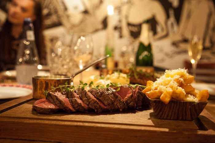 restaurant-nose2tail-meatpacker-kobenhavn-vesterbro-4531