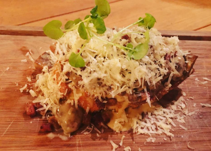 restaurant-nose2tail-meatpacker-kobenhavn-vesterbro-4522