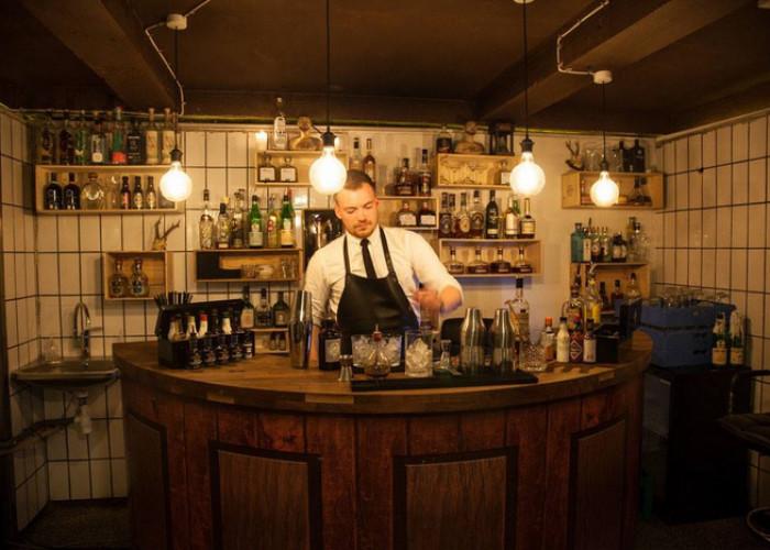 restaurant-nose2tail-meatpacker-kobenhavn-vesterbro-4524
