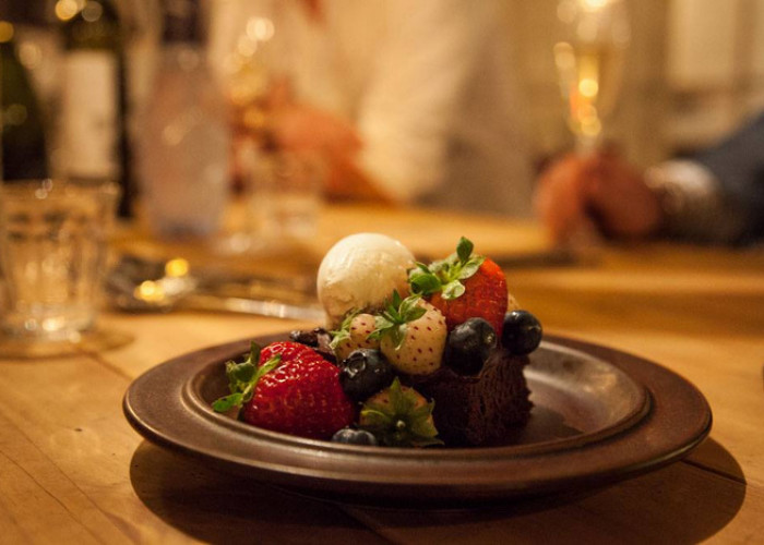 restaurant-nose2tail-meatpacker-kobenhavn-vesterbro-4519
