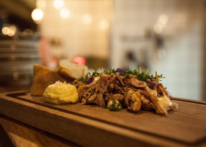 restaurant-nose2tail-meatpacker-kobenhavn-vesterbro-4523
