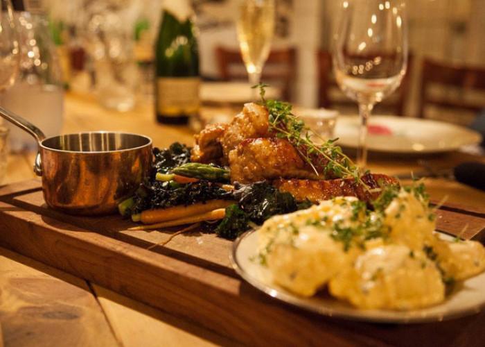 restaurant-nose2tail-meatpacker-kobenhavn-vesterbro-4525
