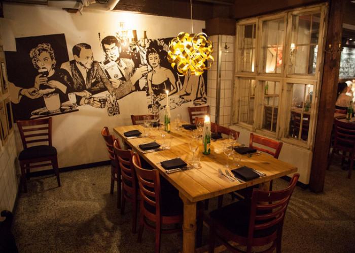 restaurant-nose2tail-meatpacker-kobenhavn-vesterbro-4526