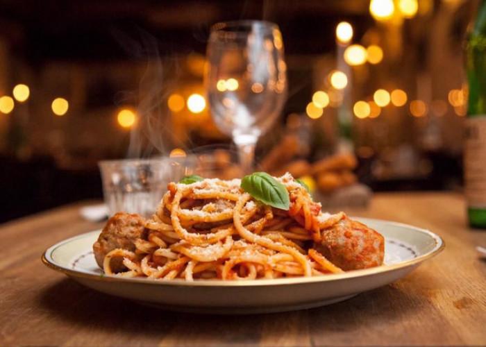 restaurant-nose2tail-meatpacker-kobenhavn-vesterbro-4518