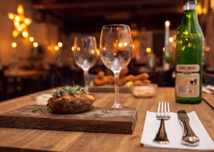 restaurant-nose2tail-meatpacker-kobenhavn-vesterbro-4517