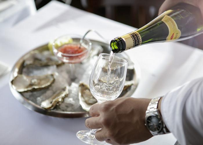 restaurant-nyhavn-17-kobenhavn-indre-by-4535