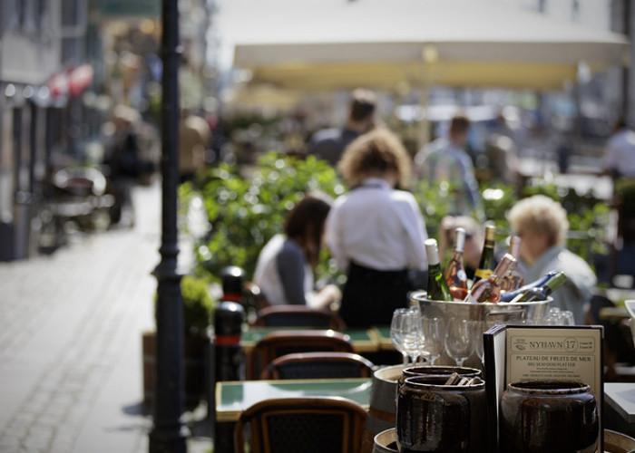 restaurant-nyhavn-17-kobenhavn-indre-by-4536