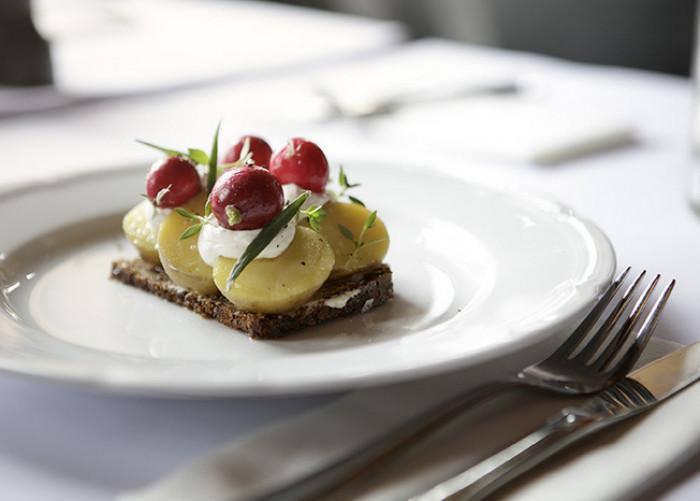 restaurant-nyhavn-17-kobenhavn-indre-by-4534