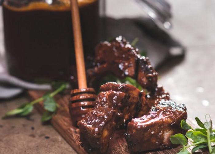 restaurant-cocks-cows-amager-kobenhavn-amager-4311