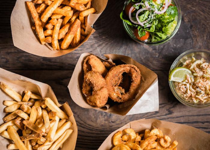 restaurant-cocks-cows-amager-kobenhavn-amager-4303