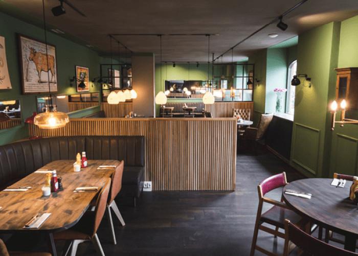 restaurant-cocks-cows-amager-kobenhavn-amager-4307