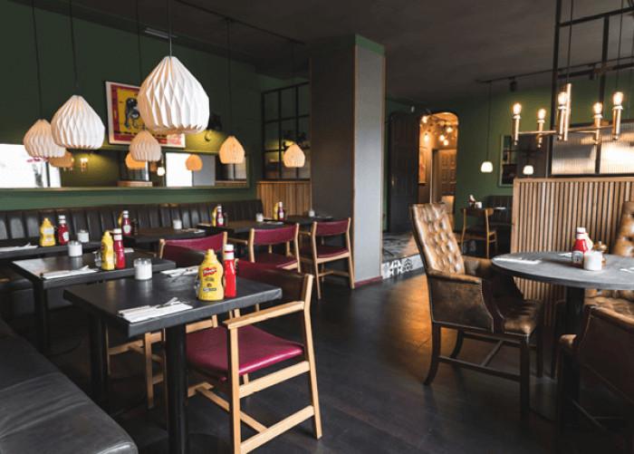 restaurant-cocks-cows-amager-kobenhavn-amager-4308
