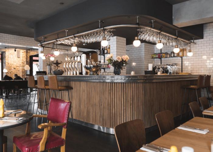 restaurant-cocks-cows-amager-kobenhavn-amager-4309