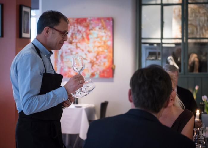 restaurant-the-italian-butcher-kobenhavn-nordsjaelland-6222