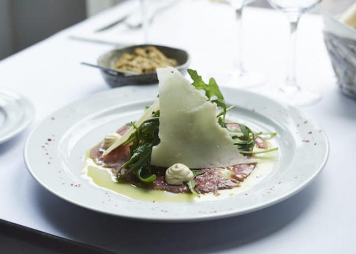restaurant-the-italian-butcher-kobenhavn-nordsjaelland-4675