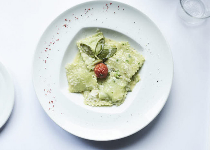 restaurant-the-italian-butcher-kobenhavn-nordsjaelland-4664