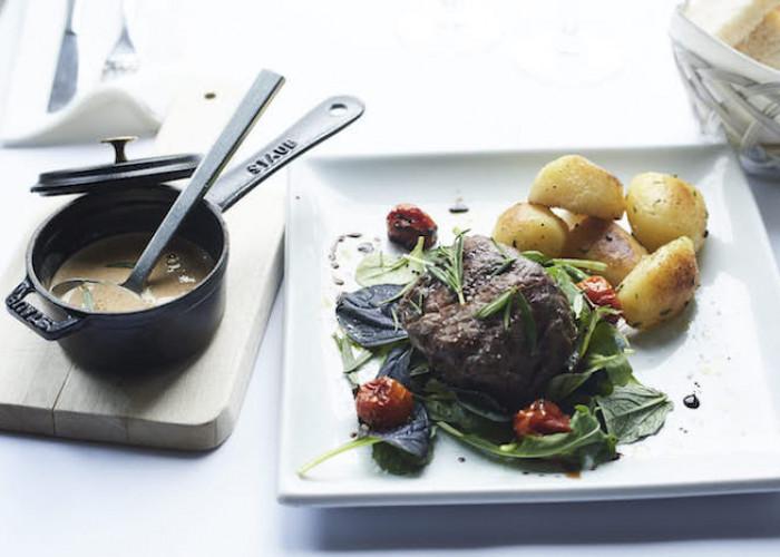 restaurant-the-italian-butcher-kobenhavn-nordsjaelland-4663