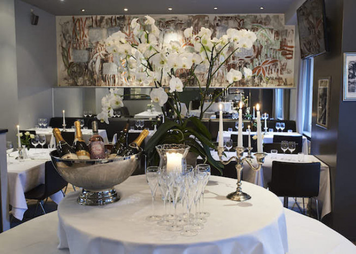 restaurant-the-italian-butcher-kobenhavn-nordsjaelland-4671