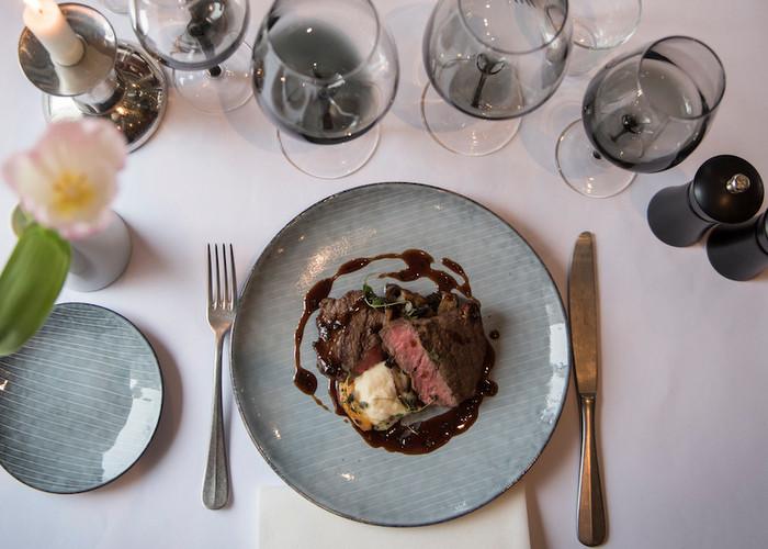 restaurant-the-italian-butcher-kobenhavn-nordsjaelland-4667