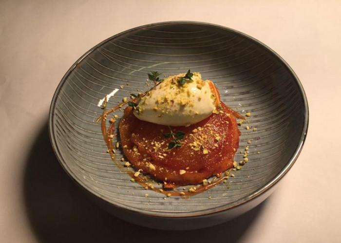 restaurant-the-italian-butcher-kobenhavn-nordsjaelland-4666
