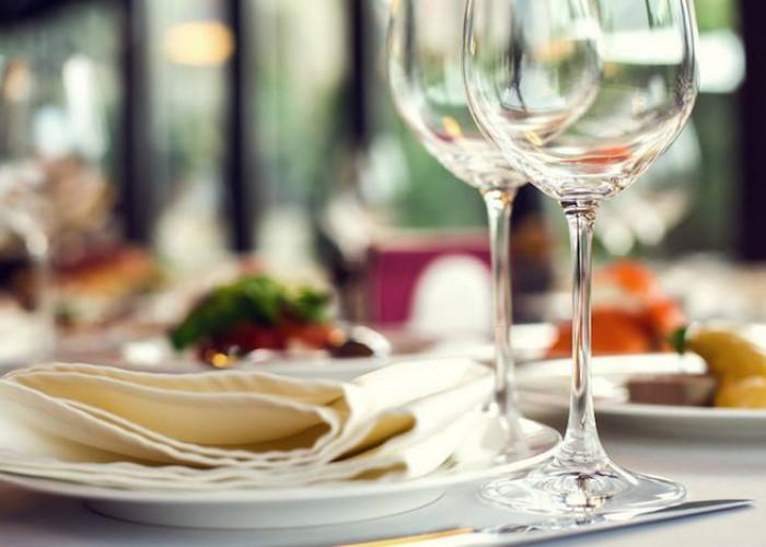 restaurant-the-italian-butcher-kobenhavn-nordsjaelland-4670