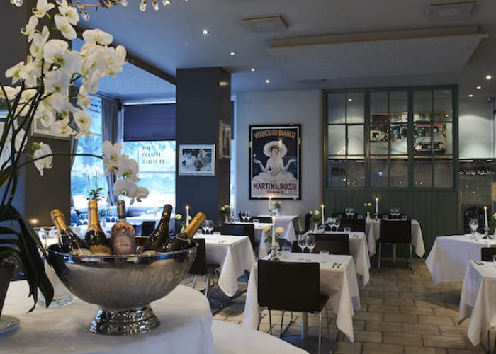 restaurant-the-italian-butcher-kobenhavn-nordsjaelland-4672