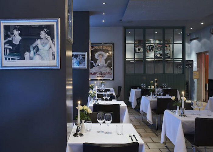 restaurant-the-italian-butcher-kobenhavn-nordsjaelland-4673